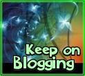 KeeponBlogging