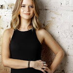 Maren Morris Starts 2nd Album With Uplifting - Chicago Daily Herald