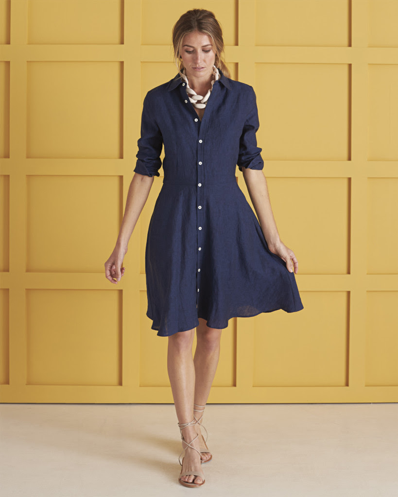 shirtdress-spring-2016-habituallychic-004