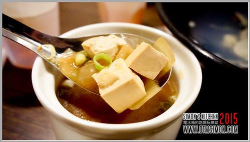 西川家燒餃子19.jpg