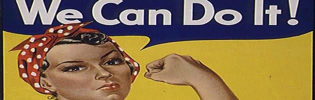 we can do it_interna nuova
