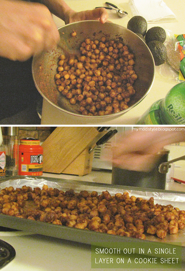 Recipe Chickpea Tacos4