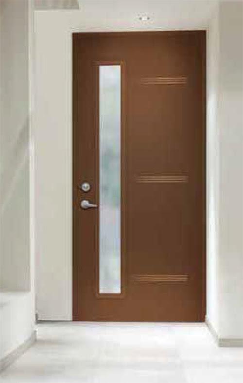 new modern door design  | Main Door Designs