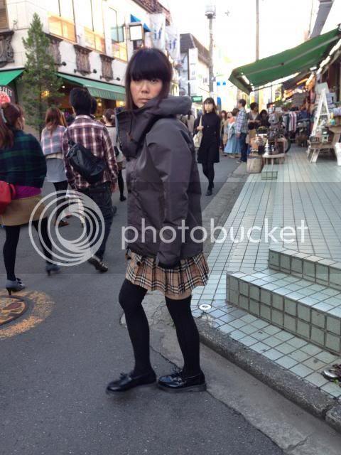 photo IMG_1577_zpse147f867.jpg