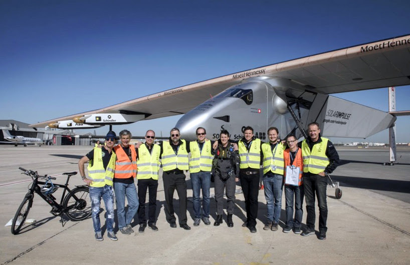 solar-impulse-2-plane-designboom07