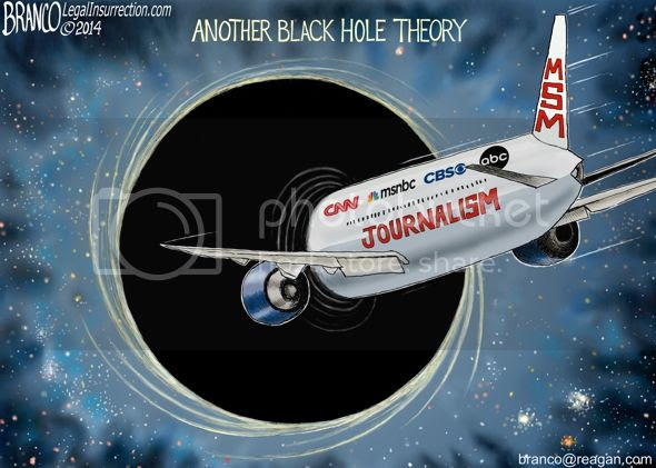Branco Cartoons photo Black-Hole-Theory-590-LI_zpsc040aee9.jpg