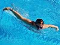 Roma09_mondiali_nuotatore