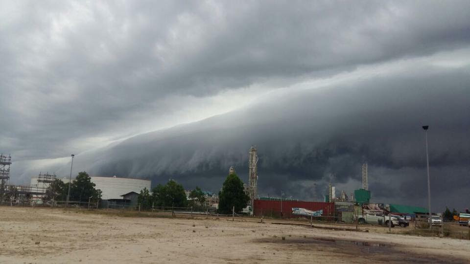 estantería nube malasia, la plataforma de nube sabah Malasia, aterrador plataforma cloud sabah Malasia junio de 2016, espeluznante nube plataforma envuelve Sabah Malasia