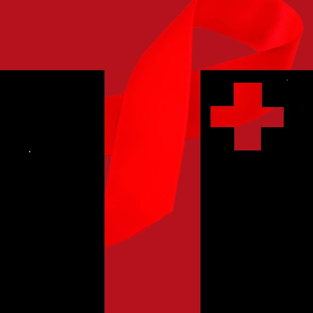 T+ simple logo