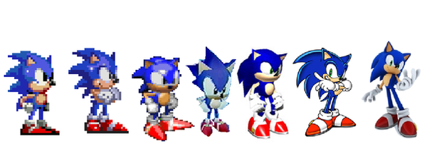 http://fc01.deviantart.net/fs17/i/2007/160/7/d/The_Evolution_of_Sonic_by_spaz16.png