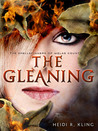 The Gleaning -