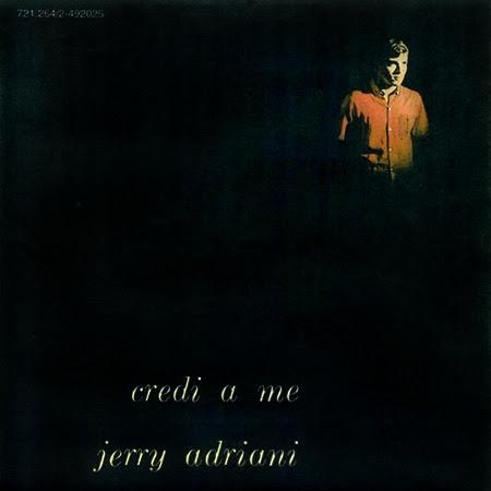 1964_credi-a-me