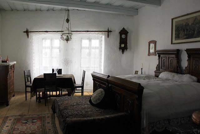 House from Tallya