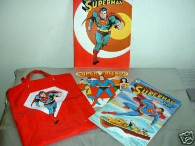 superman_misc.JPG
