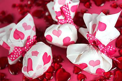 valentines bathbombs tutorial