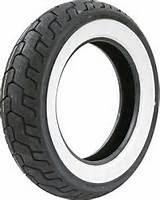 tire sizes yamaha tire sizes 1995 Yamaha Kodiak