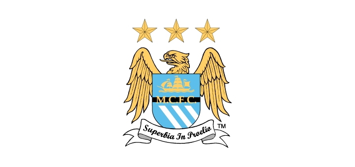 Man City Logo Transparent - Hull city logo download free ...