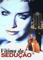 Vítima da sedução   filmes-netflix.blogspot.com.br