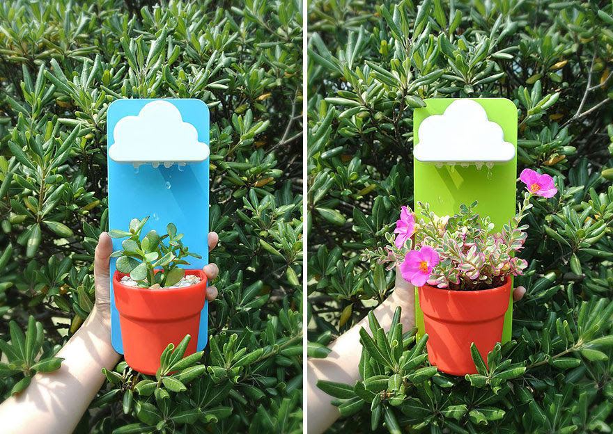 fun-watering-system-rain-pot-jeong-seungbin-4