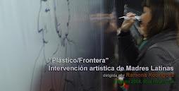 """8 DE MARZO """"DIA INTERNACIONAL DE LA MUJER TRABAJADORA"""""""