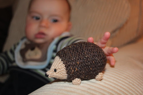 knitting 2011 007