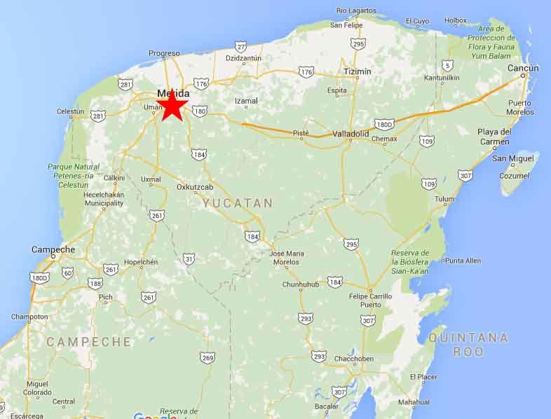 Merida Map 21 786x598