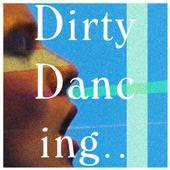 Parker Lewis - Dirty Dancing