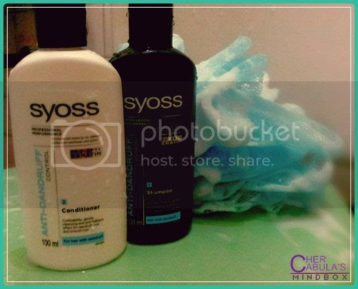 syoss-antidandruff-shampoo-conditioner