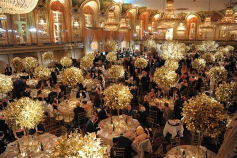 Lyric Opera of Chicago's Opening Night Gala Benefit and