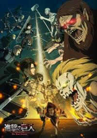 Shingeki no Kyojin S4 Episode 01 Subtitle Indonesia