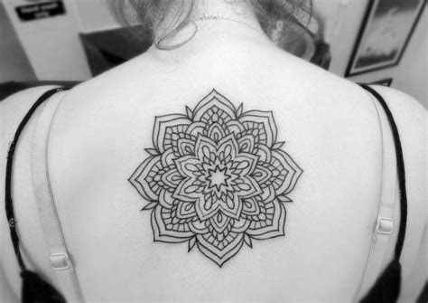 tattoos tattoo removal piercings edinburgh tribal body art