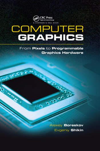 Computer Graphics: F