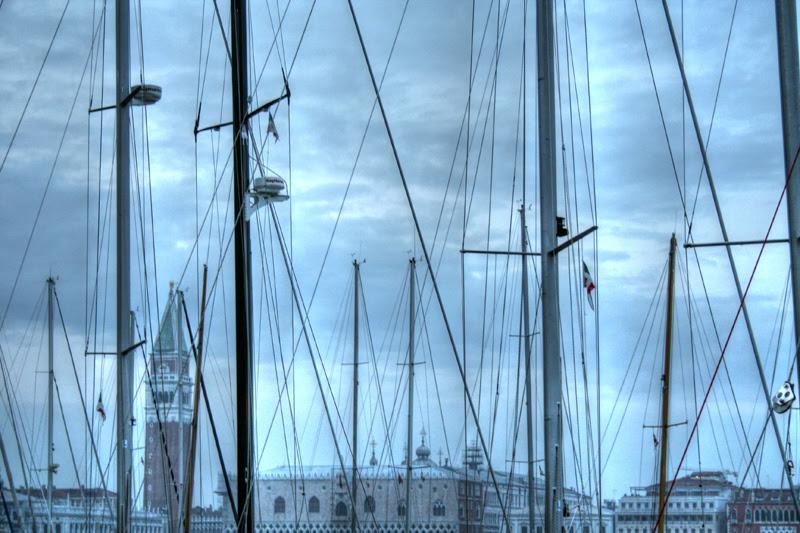 venezia 3 rid