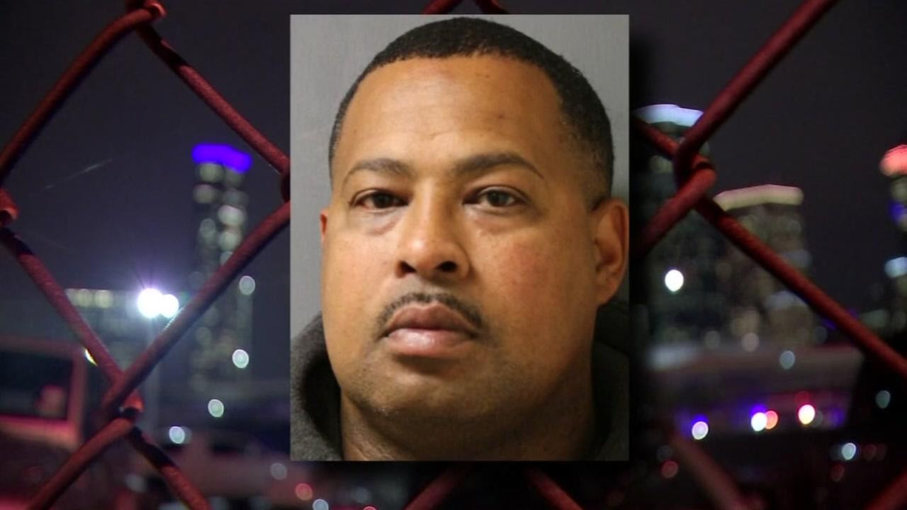 Image result for LONGTIME HOUSTON POLICE OFFICER CHARGED WITH DEFRAUDING INSURANCE COMPANY