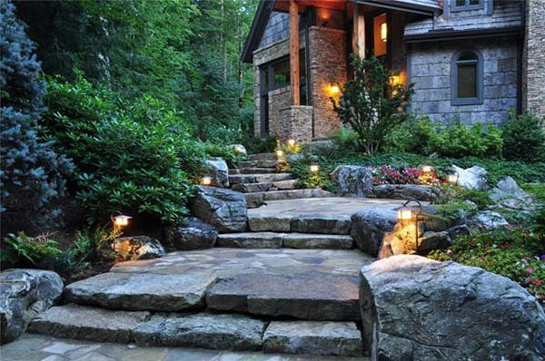 lighting-in-steps-2