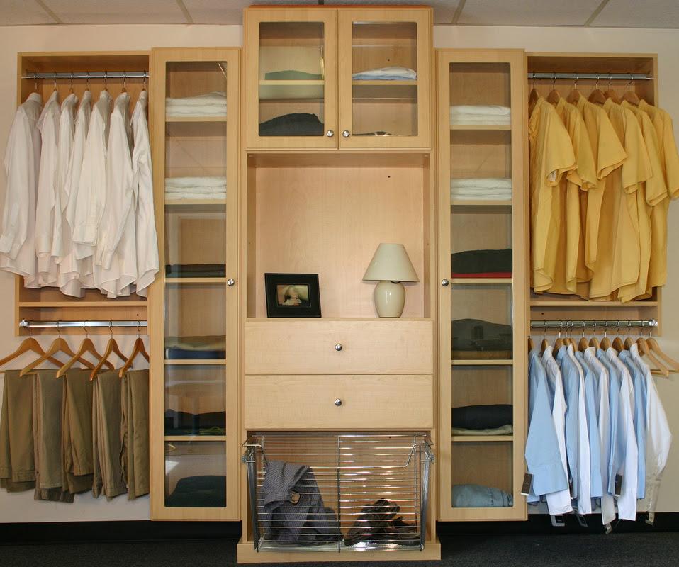 All About Closets Closet Design Custom Closets Garage Cabinets