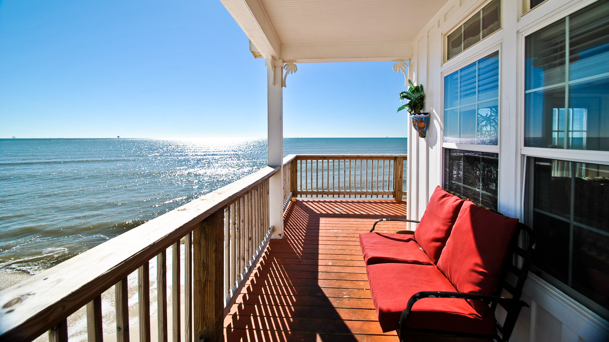 Dauphin Island Rentals Find the Perfect Dauphin Island