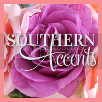 grab button for Southern Accents