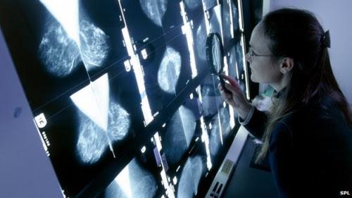 αντιμέτωπη-με-επιδημία-καρκίνου-στο-άμεσο-μέλλον-η-ανθρωπότητα