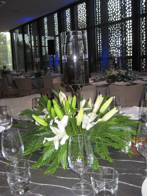 Centerpieces for Event Styling & Decor   Instinct Music
