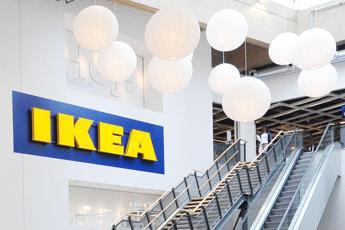 'Non rispetta i turni', Ikea licenzia madre di un disabile