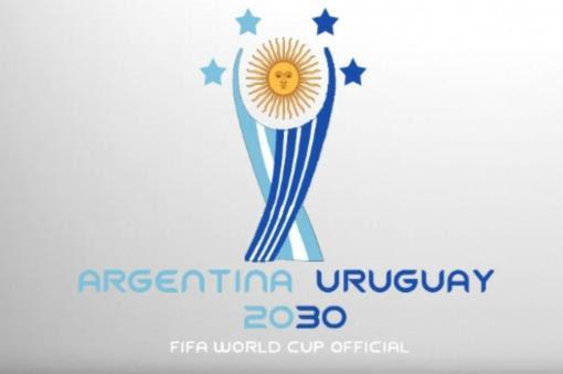Copa del Mundo 2030 | Inglaterra, el rival de Argentina y Uruguay para ser sede del Mundial del 2030