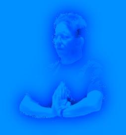 Alexander Backman: A Human Become