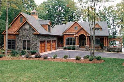 design   house plans  comfortable  cool home