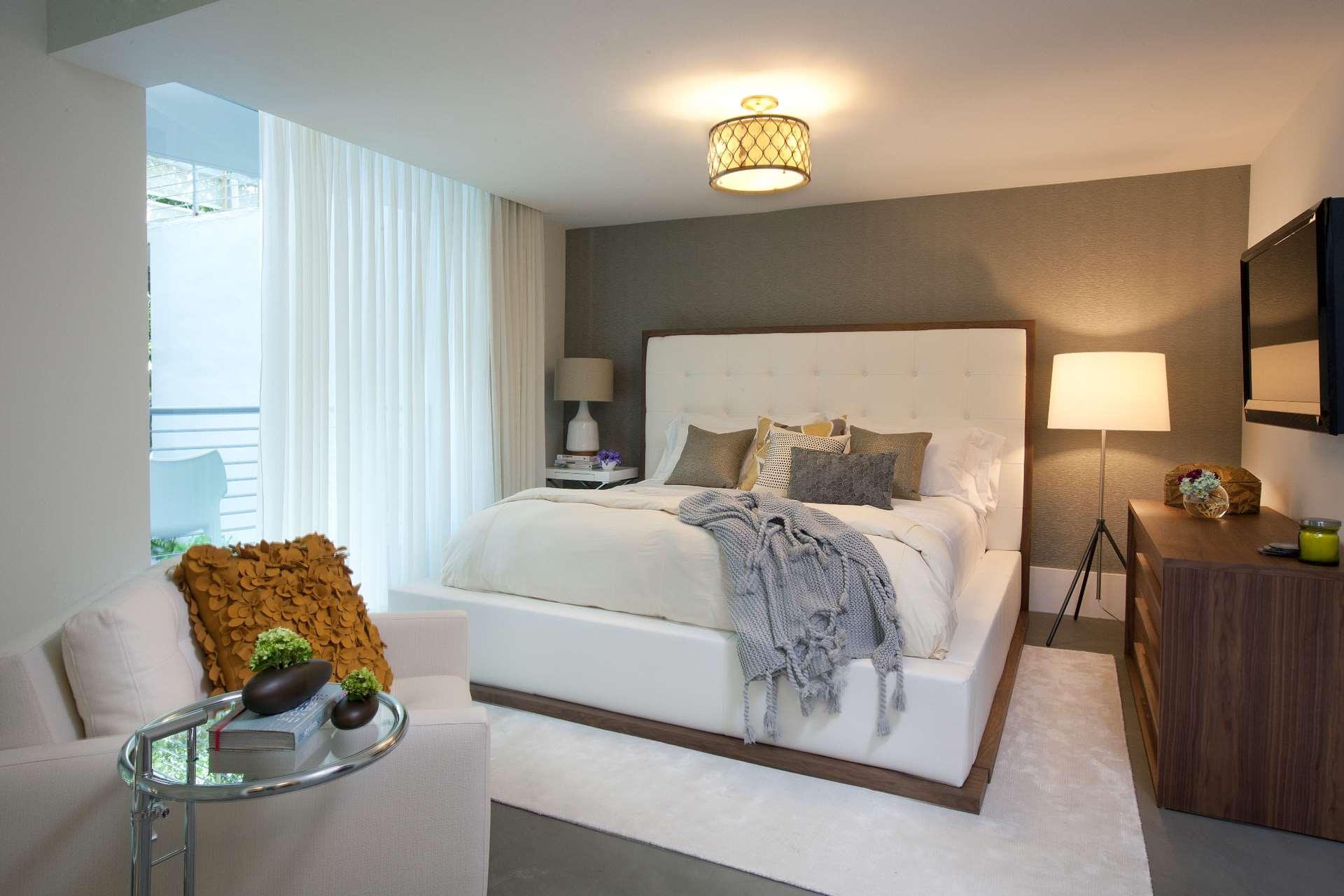 Interior Designers In South Florida Small House Interior Design