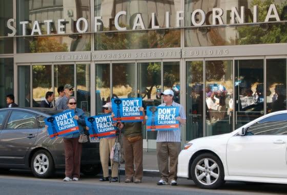 don't frack california.jpg