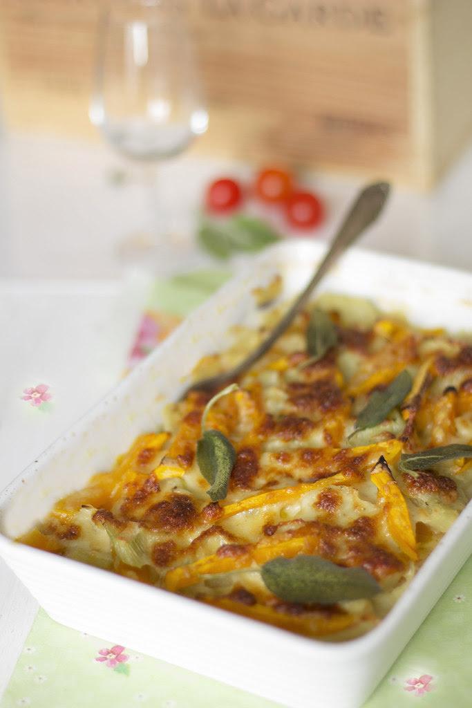 _MG_2852 lasaña vegetariana