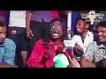 আলু খাইয়া জানারে  আমায় লইয়া জানারে ║ বাংলা Funny Song Video