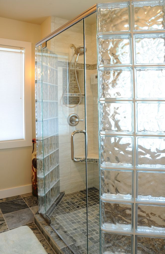 Posts by Mike Foti | Bathroom, Kitchen, Basement Home Remodeling ...