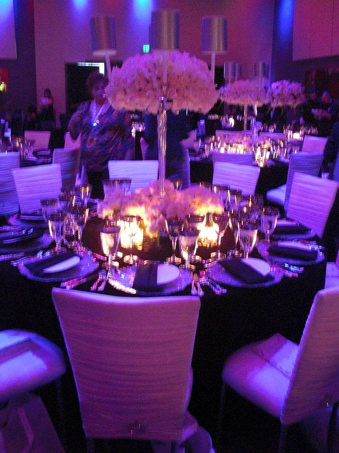 Purple wedding decorations ideas wedding decorations purple wedding decorations ideas junglespirit Image collections